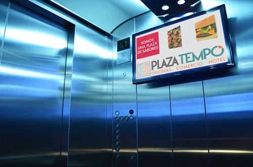 Pantallas interactivas: Lo nuevo en dinamización digital!