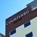 Logo Courtyard