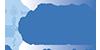 Logo-HMVP