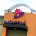 Logo Taco-Bell