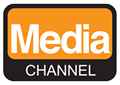 Logo MediaChannel