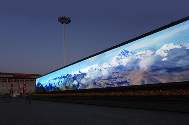 La señalización digital: un medio que contribuye con el medio ambiente