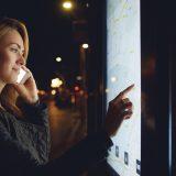 Cartelera Digital la nueva clave de la Comunicación Efectiva y Asertiva con Media Channel