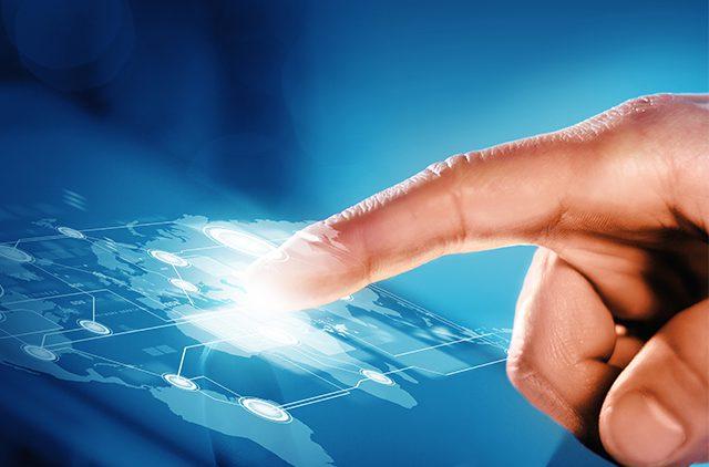 Avances en el hardware y software para la señalización y promoción en Panamá